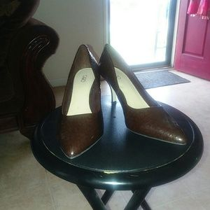All Things Fabulous